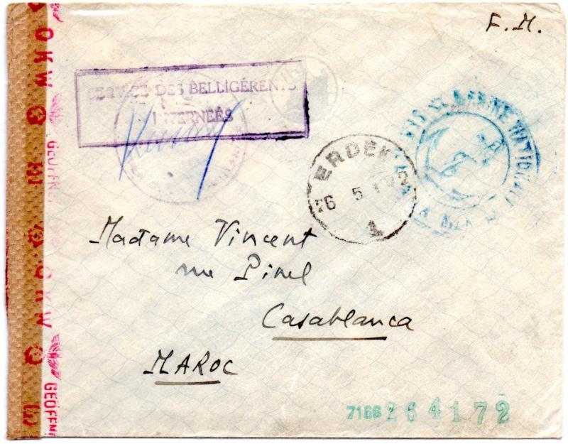 1942 bâtiment interné en Turquie 1942_t10