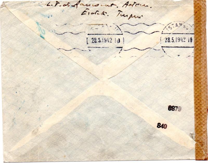 1942 bâtiment interné en Turquie 1942_t11