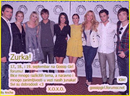 Gossip girl - Page 2 Baner_11