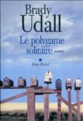 [Udall, Brady] Le polygame solitaire Polyga10