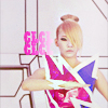 [K-pop, K-R&B] 2ne1 Fema8n11