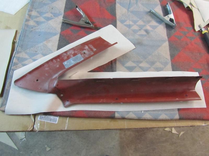 Bauarbeiten am Ascona *** Update 2011 - Käfig , Leder..*** - Seite 11 Img_4928