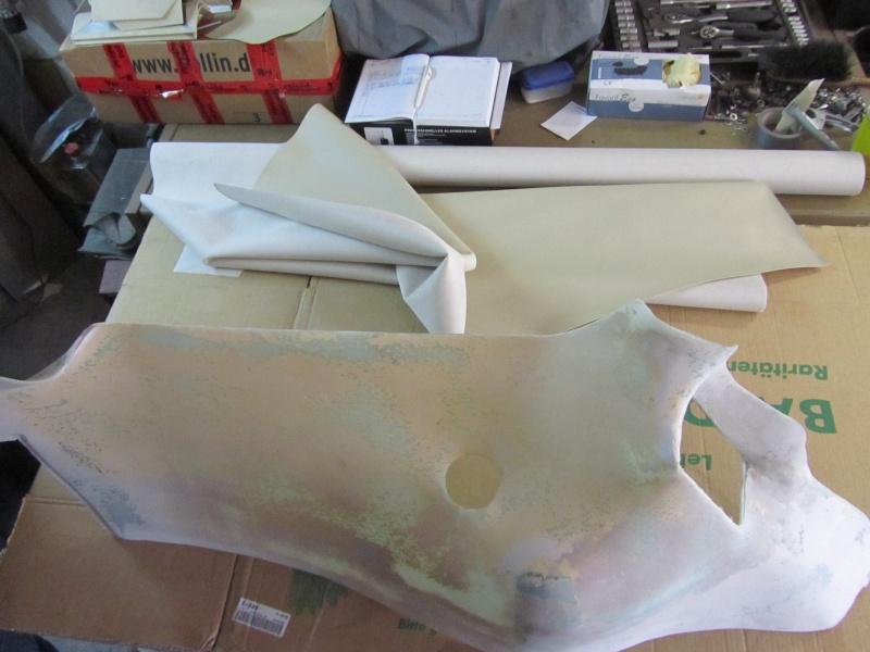 Bauarbeiten am Ascona *** Update 2011 - Käfig , Leder..*** - Seite 12 Img_4936