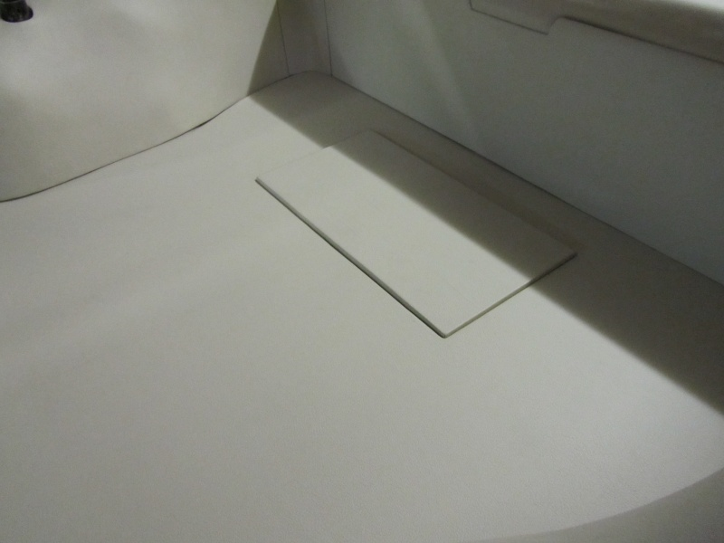 Bauarbeiten am Ascona *** Update 2011 - Käfig , Leder..*** - Seite 12 Img_4965