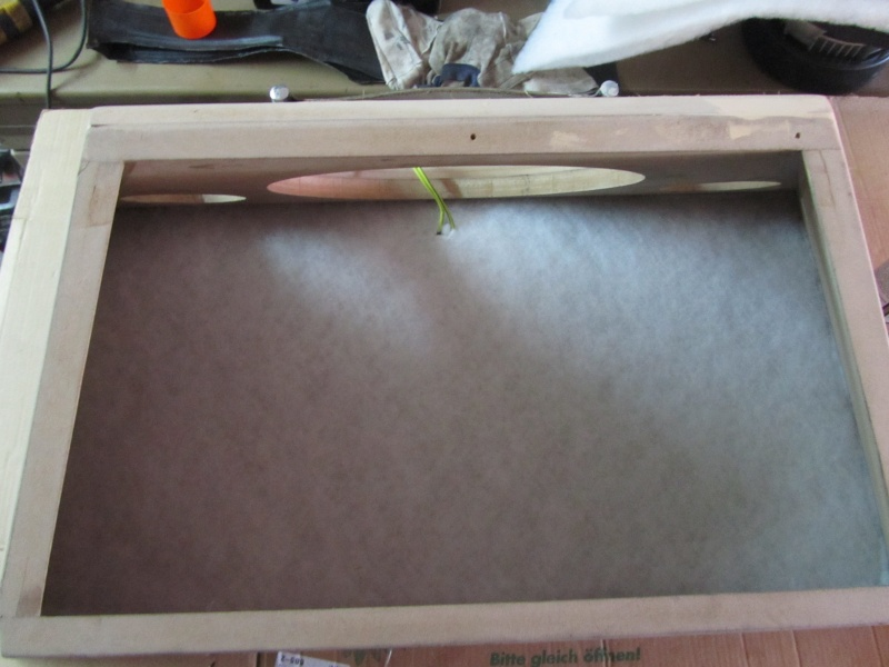 Bauarbeiten am Ascona *** Update 2011 - Käfig , Leder..*** - Seite 12 Img_5011