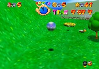 Glitches in Mario-games Mario_11