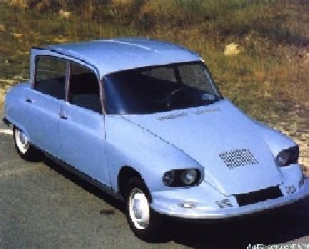 [Présentation] Le design par Citroën - Page 10 Balbox10