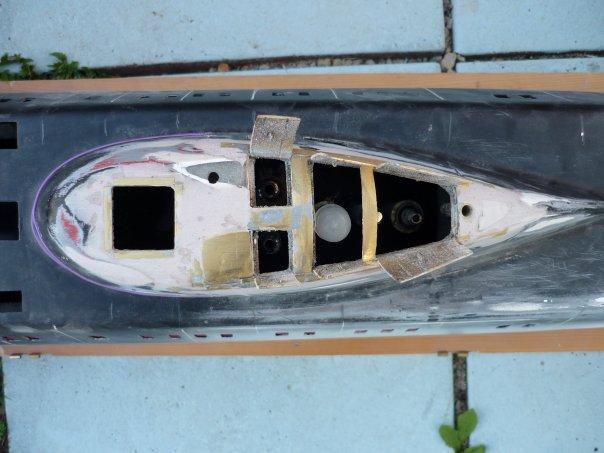 victor class 1 sub 6360_111