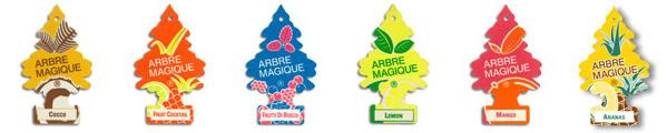 ARBRE MAGIQUE ->vota il tuo preferito!  :D  A210