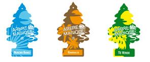 ARBRE MAGIQUE ->vota il tuo preferito!  :D  A510