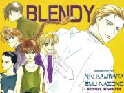 Tópico Geral de Doujinshis Blendy10