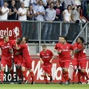 FC Twente-Villareal (Europa Ligue) 10871110