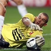 Nicolas Douchez signe au PSG! 11495610