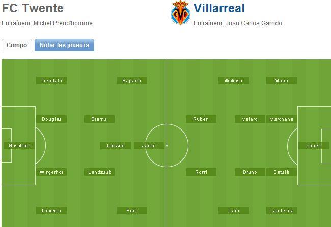 FC Twente-Villareal (Europa Ligue) Captu241
