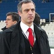 Le recrutement du PSG sera tournée vers la Ligue1 Captu298