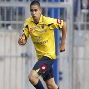 Ryad Boudebouz sochalien la saison prochaine Captu305