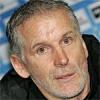 Sochaux: Francis Gillot veut trois recrues Franci10
