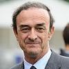 Qui succèdera à Jean Tigana à Bordeaux? Jean-l10