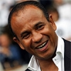 Jean Tigana évoque son échec à Bordeaux Jean-t10
