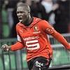 Moussa Sow reste à Lille pour la saison prochaine Moussa10