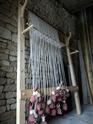 Le textile Dsc00710