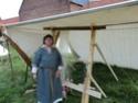 Goeulzin journée du patrimoine 2010 Dsc00813