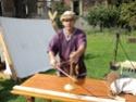 Goeulzin journée du patrimoine 2010 Dsc00818