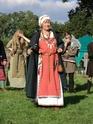 Goeulzin journée du patrimoine 2010 Dsc00925