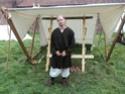 Goeulzin journée du patrimoine 2010 Dsc00961
