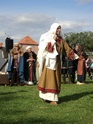 Goeulzin journée du patrimoine 2010 Dsc01040