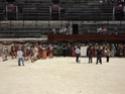 Les grand jeux romains de Nîmes 2011 Dsc02210