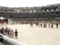 Les grand jeux romains de Nîmes 2011 Dsc02211