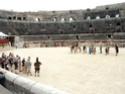 Les grand jeux romains de Nîmes 2011 Dsc02212