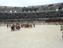 Les grand jeux romains de Nîmes 2011 Dsc02220