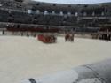 Les grand jeux romains de Nîmes 2011 Dsc02221