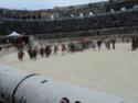 Les grand jeux romains de Nîmes 2011 Dsc02311