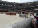 Les grand jeux romains de Nîmes 2011 Dsc02312