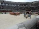 Les grand jeux romains de Nîmes 2011 Dsc02313
