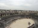 Les grand jeux romains de Nîmes 2011 Dsc02316