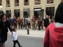 Les grand jeux romains de Nîmes 2011 Dsc02318