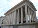 Les grand jeux romains de Nîmes 2011 Dsc02320