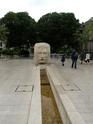 Les grand jeux romains de Nîmes 2011 Dsc02324