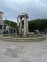 Les grand jeux romains de Nîmes 2011 Dsc02325