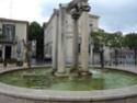Les grand jeux romains de Nîmes 2011 Dsc02326