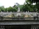 Les grand jeux romains de Nîmes 2011 Dsc02327