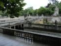 Les grand jeux romains de Nîmes 2011 Dsc02328