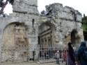 Les grand jeux romains de Nîmes 2011 Dsc02329