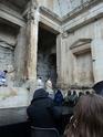 Les grand jeux romains de Nîmes 2011 Dsc02330