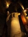 Les grand jeux romains de Nîmes 2011 Dsc02333