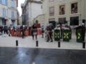 Les grand jeux romains de Nîmes 2011 Dsc02335